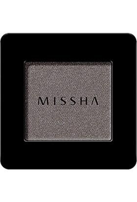 Missha Modern Shadow (SGA02)