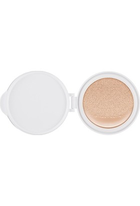 Missha M Magic Cushion SPF50+ PA+++ (No.21)_İç Yedek