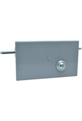 Ars Butonlu Kapı Otomatiği 12-15V