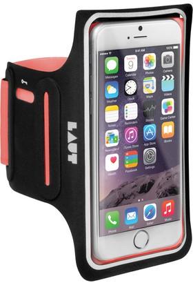 Laut Apple iPhone 6/6S Elite Kol Bandı