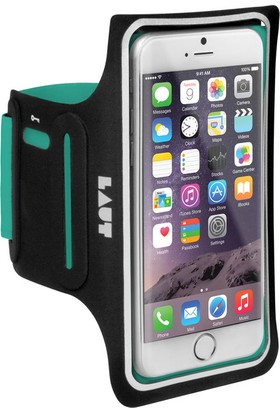 Laut Apple iPhone 6/6S Plus Elite Kol Bandı
