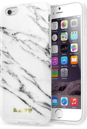 Laut Apple iPhone 6/6S Huex Elements Kılıf
