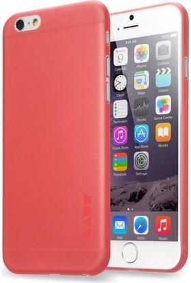 Laut Apple iPhone 6/6S Slim Skin Kılıf
