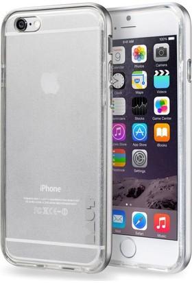 Laut Apple iPhone 6/6S Plus Exoframe Kılıf