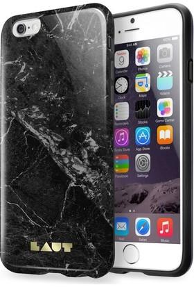 Laut Apple iPhone 6/6S Plus Huex Elements Kılıf