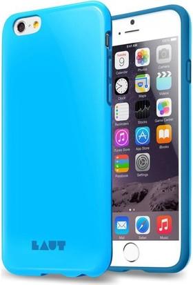 Laut Apple iPhone 6/6S Huex Kılıf