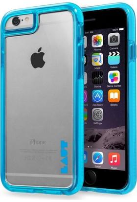 Laut Apple iPhone 6/6S Fluro Kılıf