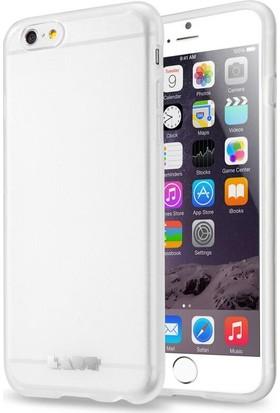 Laut Apple iPhone 6/6S Plus Huex Kılıf