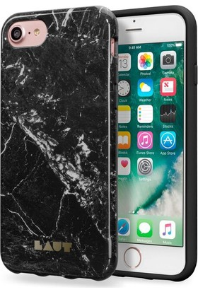 Laut Apple iPhone 7 Huex Elements Kılıf