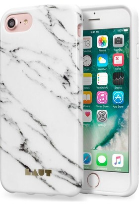 Laut Apple iPhone 7 Huex Elements Kılıf