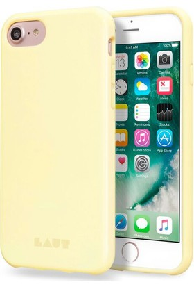 Laut Apple iPhone 7 Huex Pastels Kılıf