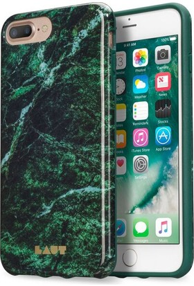 Laut Apple iPhone 7 Plus Huex Elements Kılıf