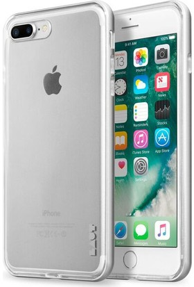 Laut Apple iPhone 7 Plus Exoframe Kılıf