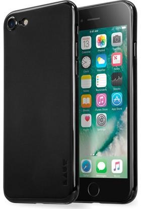 Laut Apple iPhone 7 Slim Skin Kılıf