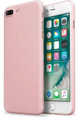 Laut Apple iPhone 7 Plus Slim Skin Kılıf