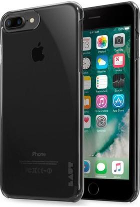 Laut Apple iPhone 7 Plus Slim Kılıf
