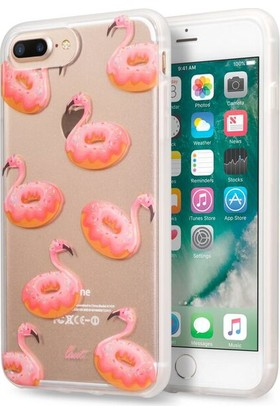 Laut Apple iPhone 7 Plus Pop Ink Kılıf