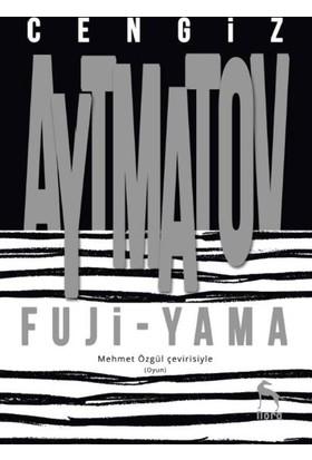 Fuji - Yama