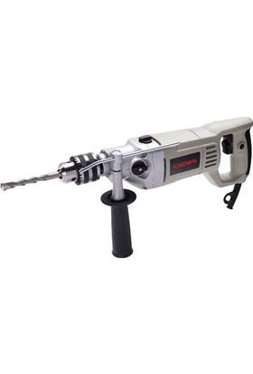 Crownflex Ct-10032 Karıştırıcı Mikser Matkap