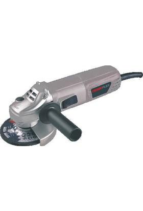 Crownflex Ct-13329 180 Mm Taşlama 2200 Watt