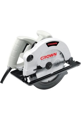 Crownflex Ct-15077 Sunta Kesme Makinası - Daire Testere