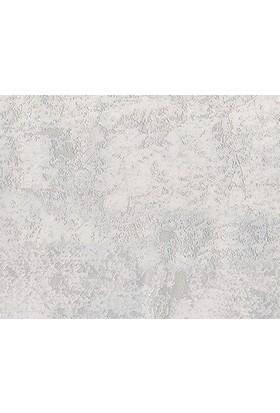 Decowall Royal Port Duvar Kağıdı 8811-03