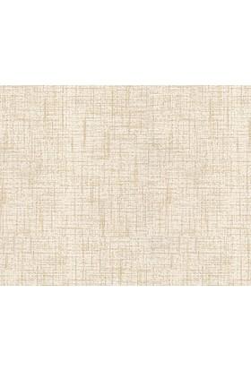 Decowall Royal Port Duvar Kağıdı 8814-04