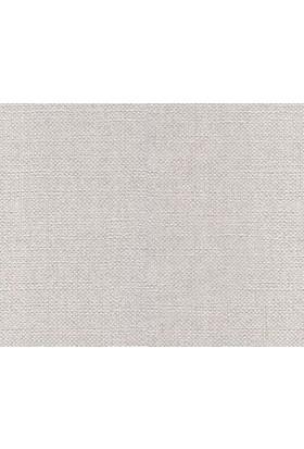 Decowall Royal Port Duvar Kağıdı 8814-02