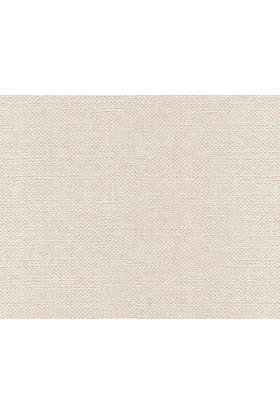 Decowall Royal Port Duvar Kağıdı 8814-01