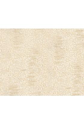 Decowall Çizik Desenli Royal Port Duvar Kağıdı 8813-01