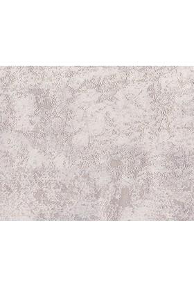 Decowall Royal Port Duvar Kağıdı 8811-02