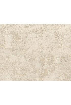 Decowall Royal Port Duvar Kağıdı 8811-01