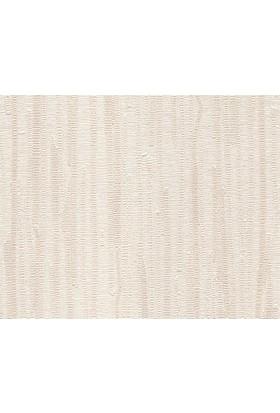 Decowall Royal Port Duvar Kağıdı 8809-06
