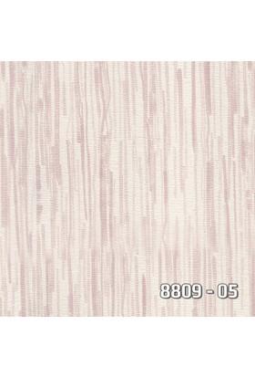 Decowall Royal Port Duvar Kağıdı 8809-05