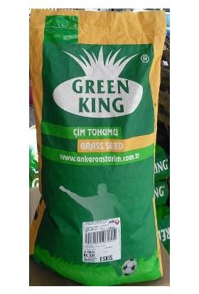 Green King 6M Favori Çim Tohumu 10 Kg