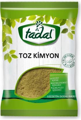 Tadal Toz Kimyon 30 Gr