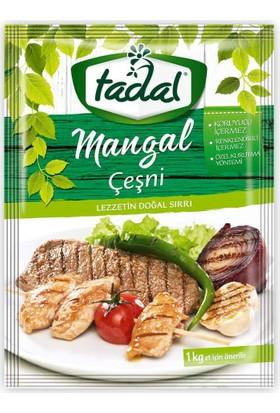 Tadal Mangal Çeşni 75 gr.