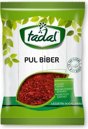 Tadal Yaprak Pul Biber 35 gr.