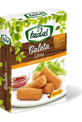 Tadal Galeta Unu 170 gr.