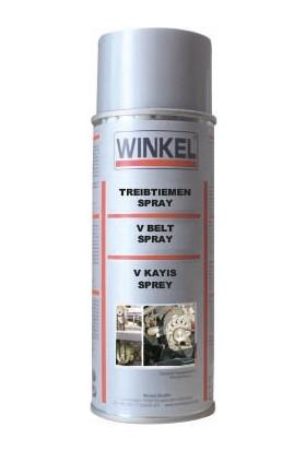 Winkel V Kayış Spreyi 400 Ml