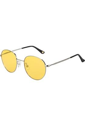 Polo Country Mod.6045-2 Unisex Güneş Gözlüğü