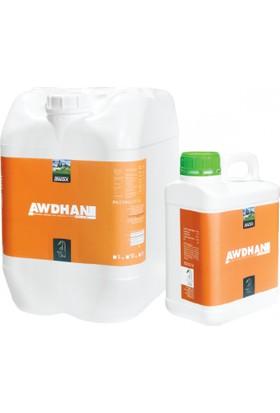 Awax Awdhan Plus Humik/Fulvik Asit Köklendirici Org. Sıvı Gübre 25 Kg