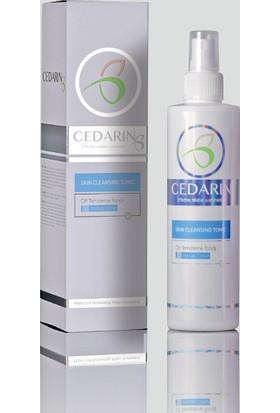 Cedarin Cilt Temizleme Toniği (Hassas Ciltler)Skın Cleansıng Tonıc Sensıtıve Skın 225 Ml