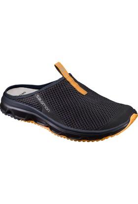 Salomon RX Slide 3.0 Erkek Ayakkabı