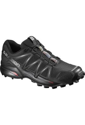 Salomon XA Pro 3D Erkek Koşu Ayakkabısı