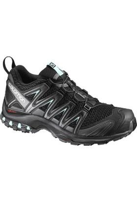 Salomon XA Pro 3D Kadın Koşu Ayakkabısı