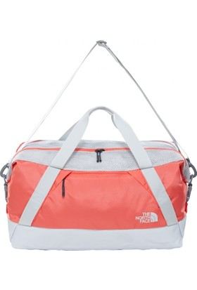 The North Face Apex Gym Duffel Çanta - M