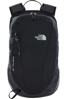 The North Face Kuhtai 18 Sırt Çantası