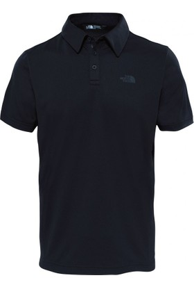 The North Face Erkek Tanken Polo T-Shirt