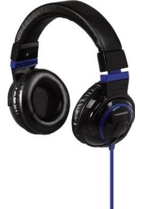 Hama Thomson HED3021 HiFi Stereo OE Kulaklık Siyah